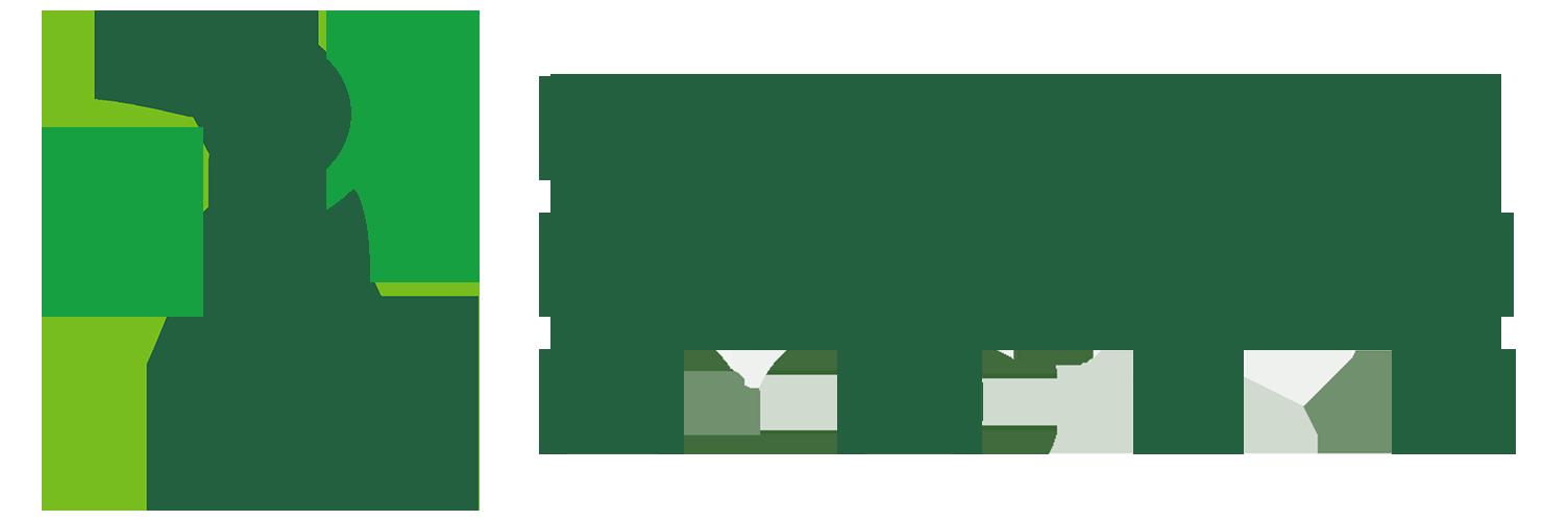 Flynt Lincoln Golf